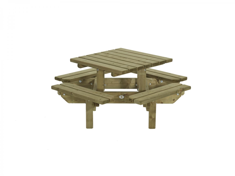 Kinder Picknick Tafel : Kinder picknick tafel tp ☆ picknick tafel met plastic bakken