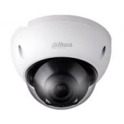CAMERA IPC-HDBW2231R-ZS DOME 2MP IR