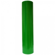 Cover-it® KLEEFFOLIE GROEN LPDE 50 0,5 X 100M