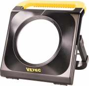 VETEC BOUWLAMP LED 80W