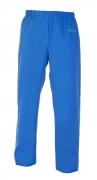 HYDROWEAR REGENBROEK ROYAL BLUE SOUTHEND L