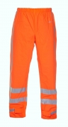 HYDROWEAR RWS BROEK OAKLAND FL OR MT:L