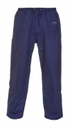 HYDROWEAR BROEK NEEDE NAVY MT. XXL