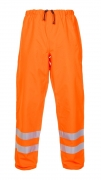 HYDROWEAR RWS BROEK OR. URSUM MT:XL