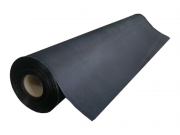 MAWIPEX RUBBER COVER EPDM 3,05 X 30,48MTR