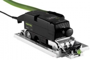 FESTOOL BANDSCHUURMACHINE BS 105 E-Set