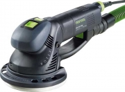 FESTOOL ROTEX  RO 150 FEQ-Plus
