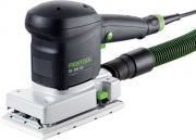 FESTOOL VLAKSCHUURMACHINE RS 300 EQ-Set